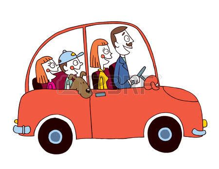 family car clipart family car clipart clip magic