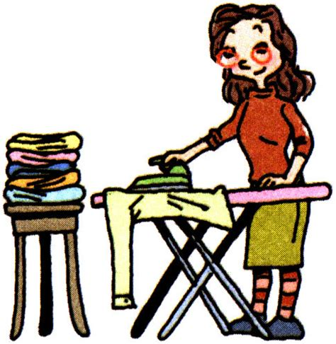imagenes para tareas escolares dibujos de tareas dom 233 sticas para ni 241 os