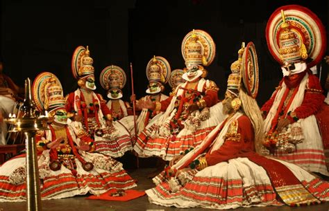 asian dance traditions a kaleidoscope of the beauty