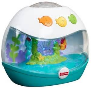 best baby light show projector reviews 2017 baby excellent