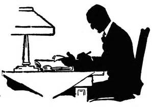 Literary Essay Clipart by Clip Cliparts Co
