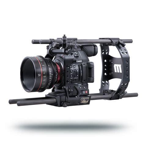 best dslr rig studio rigs redrock micro cinema gear