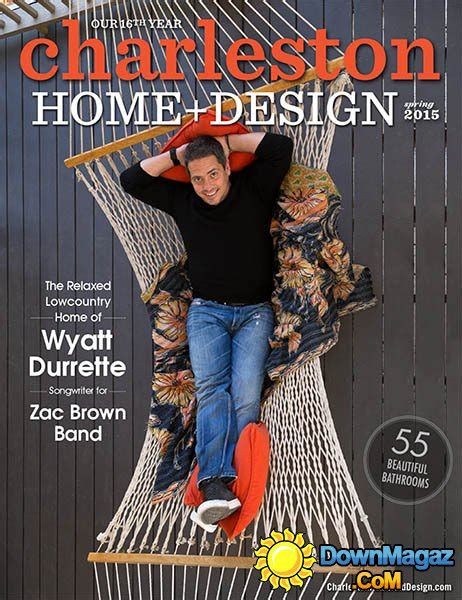 design home magazine no 57 2015 charleston home design spring 2015 187 download pdf