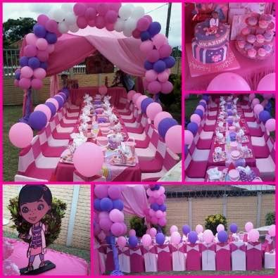 party themes durban contact kiddies theme parties durban central event services