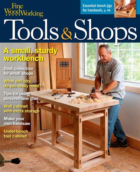 tools   small shop
