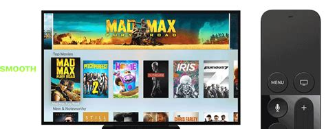 design app apple 10 useful tips for creating great apple tv apps apple tv