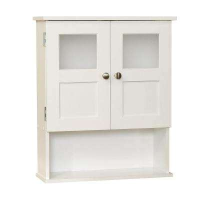 Home Depot Bathroom Storage White Bathroom Wall Cabinets Bathroom Cabinets Storage The Home Depot