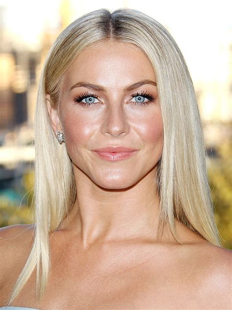 julianne hough short hairstyle blonde roots on tousled julianne hough hairstyles riwana capri 25 best ideas