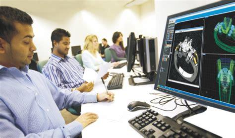 online tutorial classes in india autocad training computersmith l l c