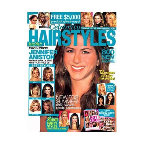 Free Hairstyles Makeovers by Welcome Free Hairstyle Makeovers