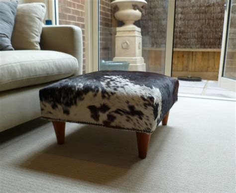 upholstery diy ottoman upholstery being fifty something