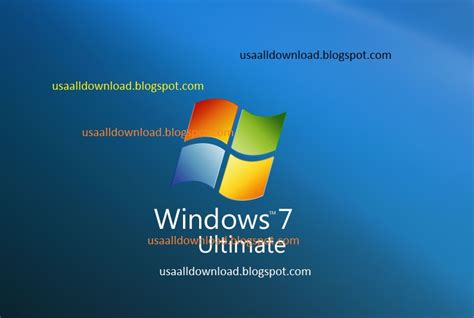 themes for windows 7 ultimate free download apple mac os theme for windows 7 ultimate free download