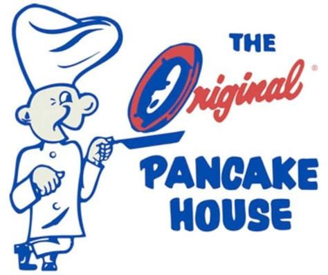 original pancake house near me pancake house near me 28 images pancake restaurants near me ihop shirley mitchel