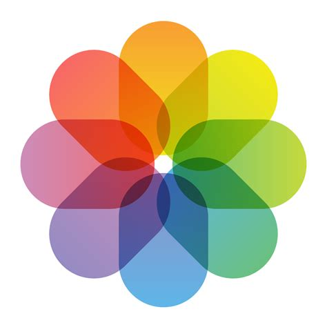 Home Design Tool For Mac by Learn Graphic Design Amp Layout Gdl Ios7 Style Flower Icon
