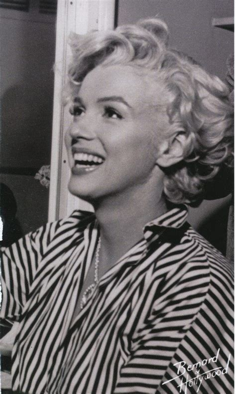 by bruno bernard marilyn monroe 78 best images about bernard of hollywood on pinterest