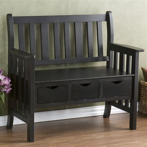 country entryway bench 25 best ideas about country bench on pinterest hallway bench with storage hallway bench seat