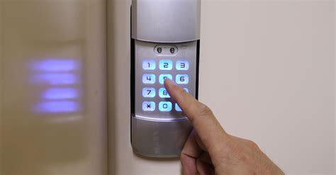 choose from best home alarm systems in kingston home