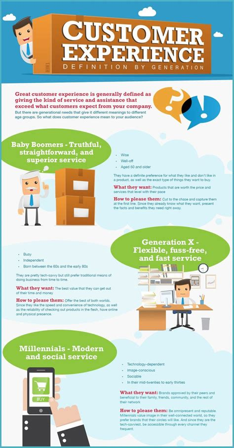 187 best images about customer service on pinterest