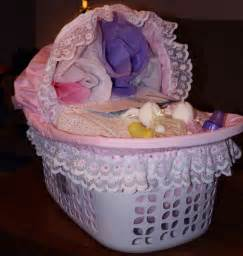 diy baby shower gifts made from diapers archives baby shower diy