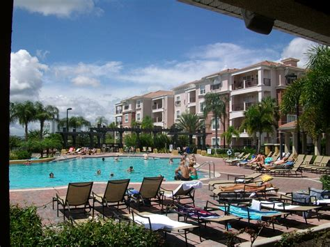 renting an orlando vacation home in the winter orlando