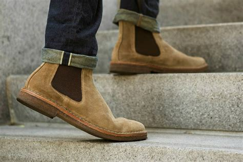 best mens chelsea boots the 15 best s chelsea boots gearmoose