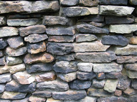 wandverkleidung in steinoptik renaissance der wandverkleidung in steinoptik