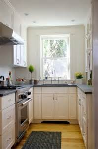 Decorating Ideas For Small Kitchen Am 233 Nager Une Cuisine 40 Id 233 Es Pour Le Design Magnifique Archzine Fr