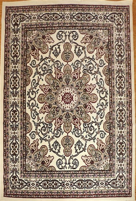 Area Rugs For Cheap 100 Red Area Rugs 5x8 Coffee Tables Cheap Rugs