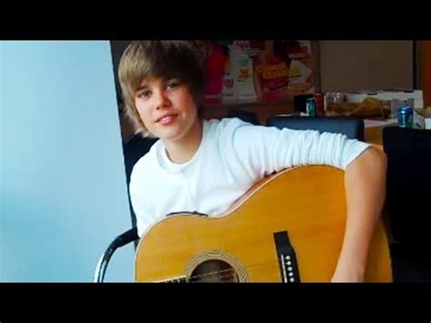 download mp3 happy birthday justin bieber 5 24 mb free justin bieber one less lonely girl song mp3