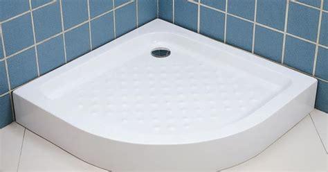 come sostituire un piatto doccia zanzariere tapparelle veneziane i consigli di
