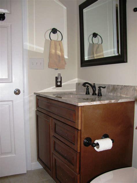 Bathroom Vanities Knoxville Tennessee 1230 Arborbrooke Dr Knoxville Tn 37922 Bathroom Knoxville