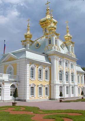 consolato bielorusso roma viaggio bielorussia russia ucraina visto bielorusso visto