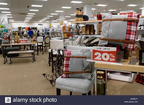 sears home decor canada sears canada stock photos sears canada stock images alamy