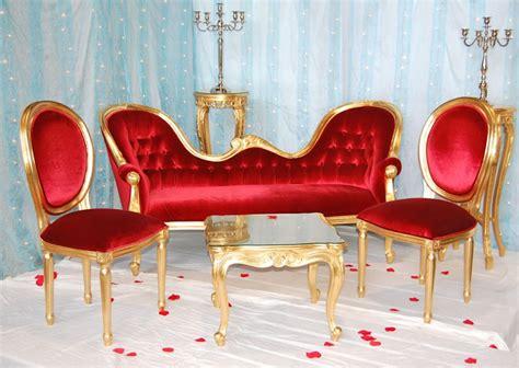 decoration mariage 126 events destockage grossiste