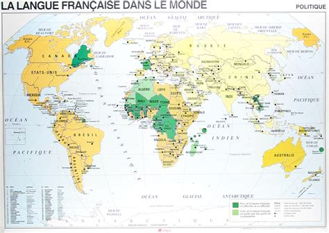 printable world map in french printable map let s explore all world maps