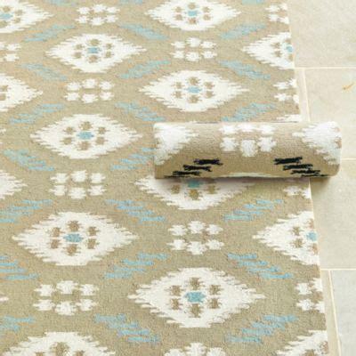 ballard designs kitchen rugs suzanne kasler ikat indoor outdoor rug rugs
