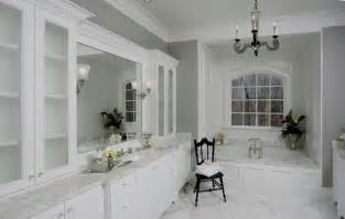 care of marble countertops bathroom marble countertops atlanta ga veins custom cuts
