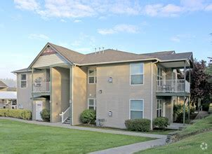 Homestead Apartments Everett Wa Willina Ranch Rentals Bothell Wa Apartments