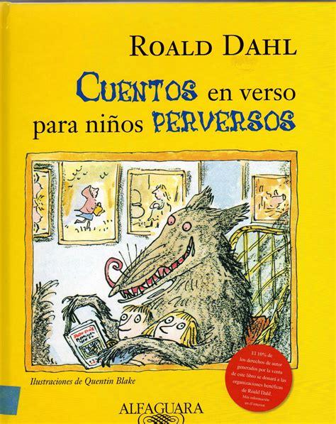 libro cuentos en verso para un listado de libros para acompa 241 ar los trayectos lectores de todxs en la escuela hab 237 aunaveztruz