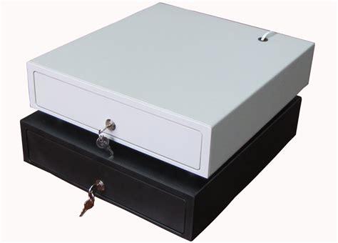 register schublade best quality register drawer pos drawer 3