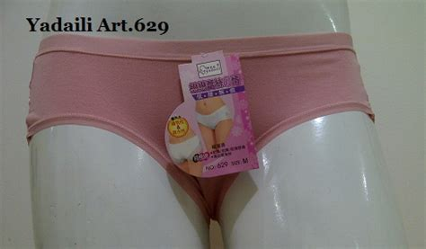 Celana Dalam Wanita Impor Gstring Cantik Ksp17 wanita jual celana dalam wanita