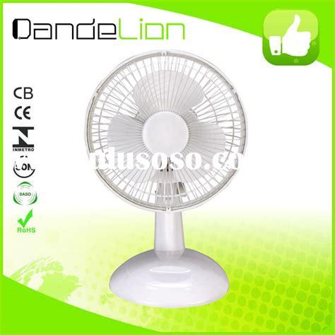 ultra quiet table fan electric desk fan motor wiring diagram electric desk fan