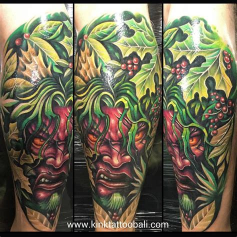 tattoo contest bali best tattoo in bali best tattoo studio in bali