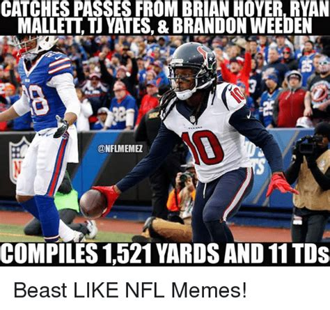 Brandon Weeden Memes - brandon weeden memes 28 images cleveland browns memes