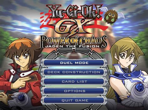 download game yugioh mod ristar87 s yu gi oh mods yu gi 0h gx power of chaos