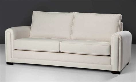 loose cover sofas sofa loose covers ready made india infosofa co