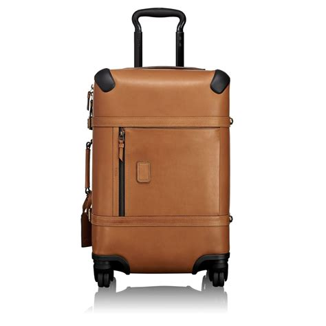 tumi cabin luggage tumi 1975 international carry on acquire