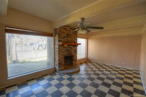 mary drive euless tx house  sale