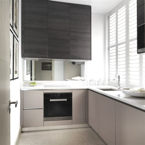 kelly hoppen kitchen interiors luxury london apartment by kelly hoppen mbe 171 adelto adelto