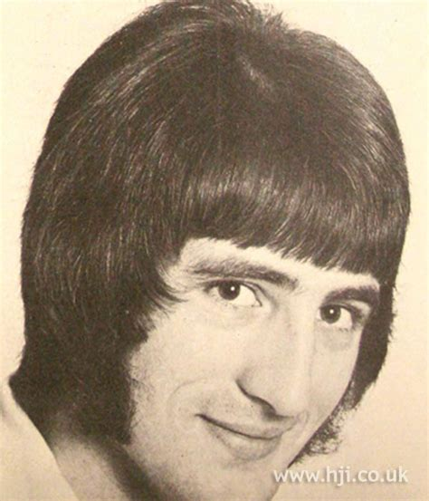 hair styles 1969 1969 men mid length hairstyle hji
